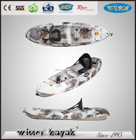 double fishing jet power kayak boats for sale