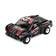 remote control toys high quality fast mini rc car