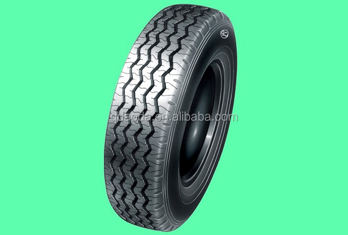 High performance tires 205r14c