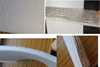 foam foil fire proof building materials/roofing material
