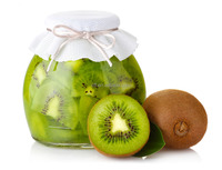 Kiwi Fruit E-liquid Flavor,high quality,strong concentrate flavour, hot selling