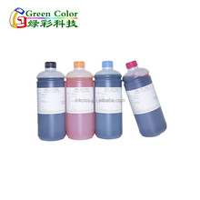 1000ml Food grade edible ink for Epson Canon Hp Brother printer