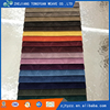 /product-detail/factory-supply-upholstery-laminated-with-tc-fabric-sofa-turkey-60591212070.html
