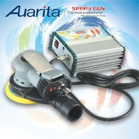 High Quality Electric Sander ATT-77 Brushless DC Motor