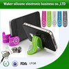 new hot sale multifunction magnetic clip for phone Magnetic Clip & Band Cable/Paper/Money Clips