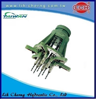 alibaba china supplier cheap high quality drilling tool