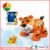 Shantou QSTOYS hot selling funny animal toy for sale