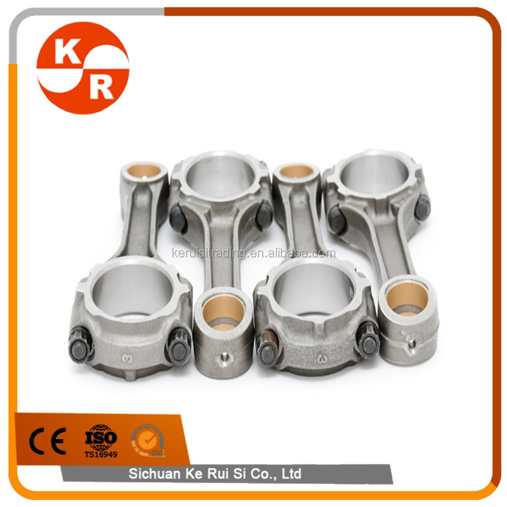 KR Racing Car baofeng <strong>M10</strong> 152 connecting rod for BMW