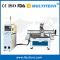 automatic wood carving woodworking milling machine