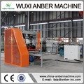 New-type expanded metal machine/Expanded mesh machine