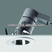 Hotel Washer Recessed Downlight CE (R4B0086)