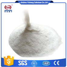 Hpmc Construction Cement Chemical Waterproof Tile Adhesive