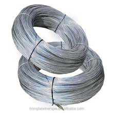reel length wire ropes