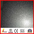 hot dip aluminum-zinc for water heaters