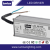 35W high quality 700ma led driver in China