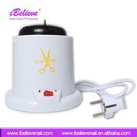 Competitive Price Quartz sand Sterilizer UV thermal tool sterilizer