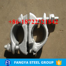 online shopping ! swivel wing nut construction coupler scaffolding coupler