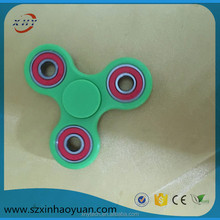 Top Sell Home / Work / School Plastic Wind Spinner With Factory Price