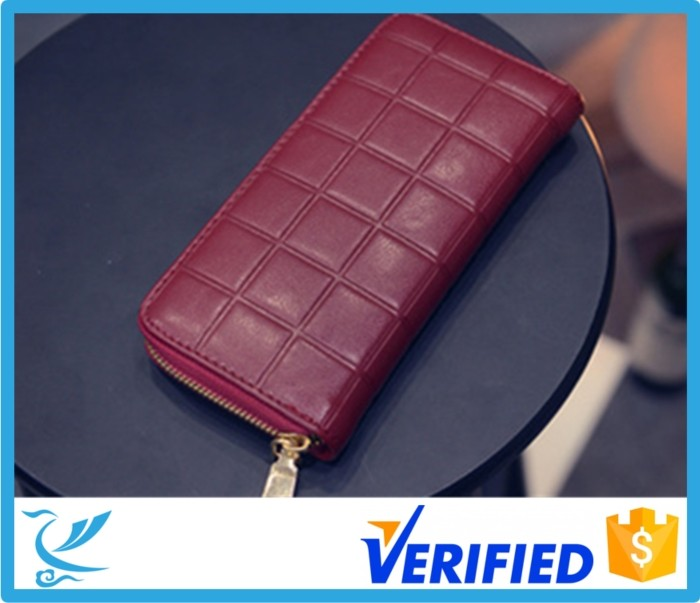 fashion 2016 ladies girls purse wallet women famous brands wholesale OEM/DEM HR160406G