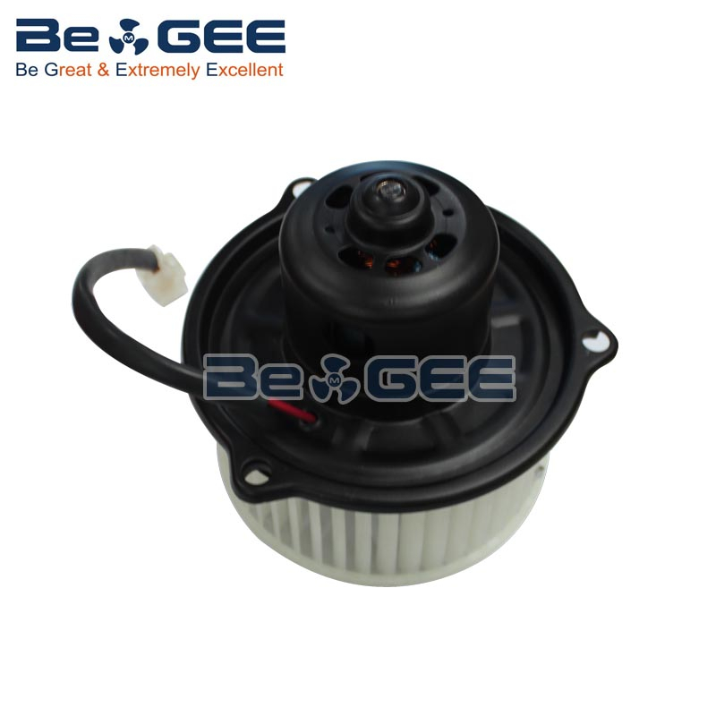 Auto parts car ac blower motor for jeep grand cherokee 93 for Buy ac blower motor