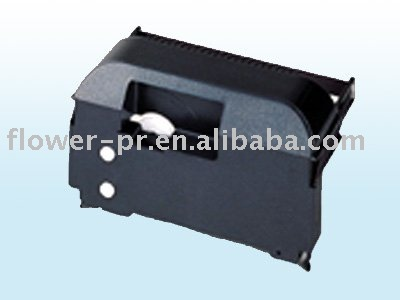 compatible computer printer ribbon for NCR 5070, 5085 (BLACK GEAR)DS1000