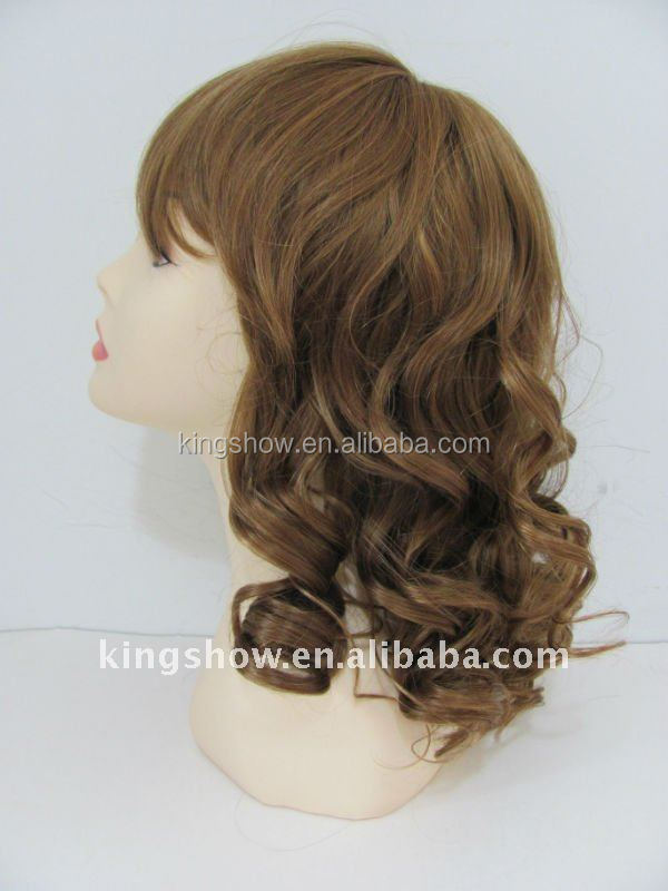 Alibaba express Good supplier curly wavy hair tape extensions