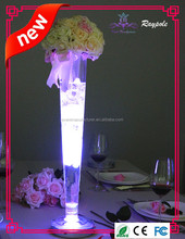 Special and hot sell products party/wedding/christmas decorative mini led lights