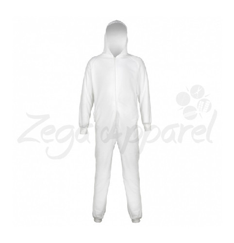 Zegaapparel 100% cotton plain Mens onesies