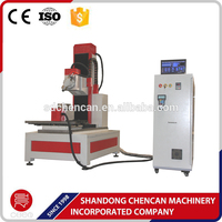 1325 excitech hobby engraving machine cnc press break for aluminum