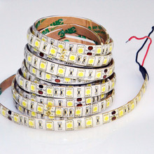 High quality color changing LED rope Light black light addressable flashing led strip light ul ip68