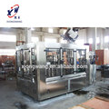 carbonated drink filling machine beverage processing machine