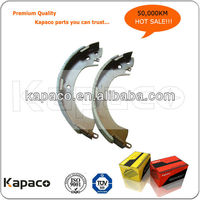 MITSUBISHI Delica K6664 Brake Shoe for car