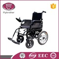 112 FL sell electric wheelchair scooter with 6-8h Charging