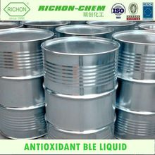 Antioxidants for Paint and Coating Companies Looking for Agents In Africa Antioxidant BLE Liquid