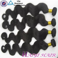 Direct Factory High quality New Arrival Thick Bottom Buy Human Hair Online