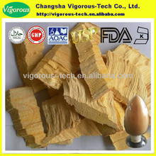 Made-in-China tongkat ali extract/Improving-sex Tongkat Ali Extract; Natural Sex product Tongkat Ali Extract For Penis Erection