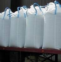 1ton bags/FIBC bag/pp super sack big bag 1000kg for sand ,cement,food ,flour etc
