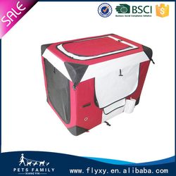 Super quality hot sell pet carrier dog tote