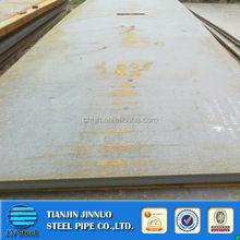 astm a 36 mild steel plate size