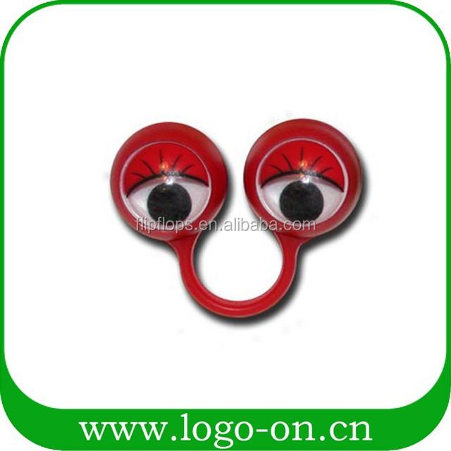 wholesale toys eyes, googly eyes for the plush toys