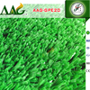Best artificial grass for runway sports turf gpe20