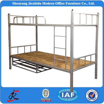 ... Bed Frames,Adult Cheap Bunk Bed Frames,Queen Size Adult Cheap Bunk Bed
