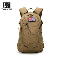 China alibaba newest design outdoor hiking camping backpack
