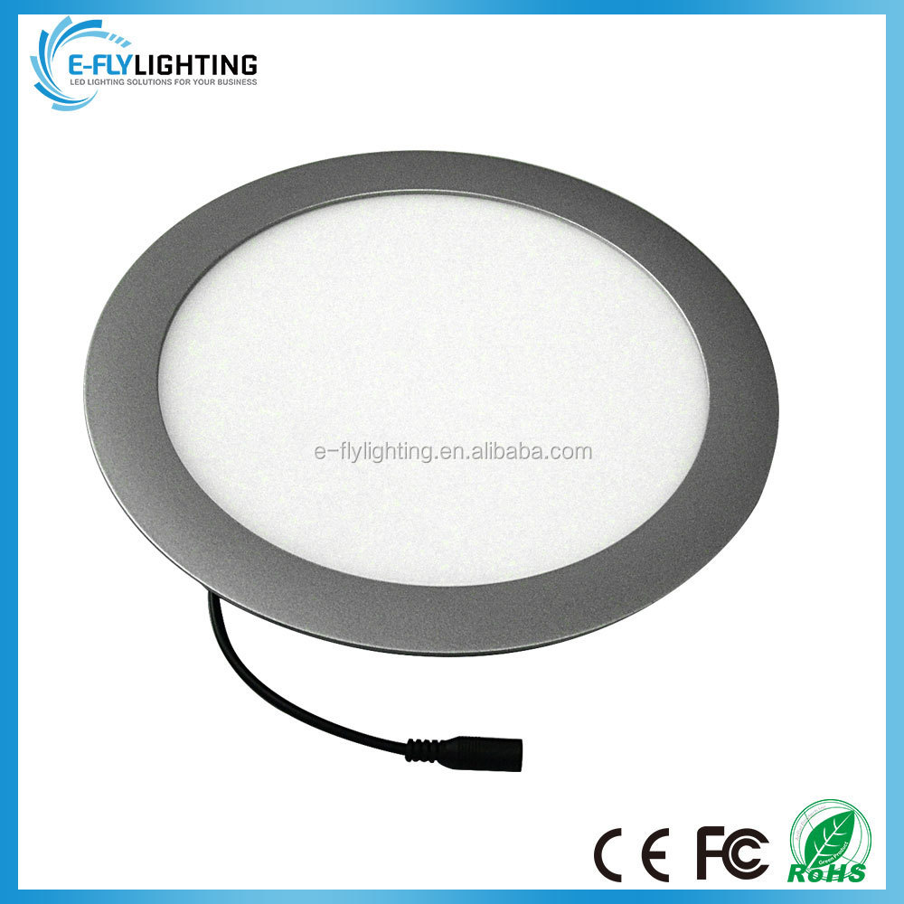 aluminum led light heatsink led strip lights geyser element manufacturer in china