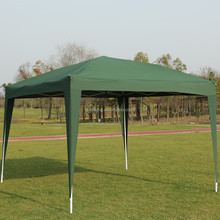 Pop up tent 10x10 for market stalls