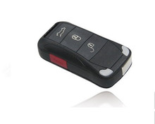 factory! Cayenne car key 433/315Mhz