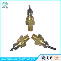 Auto Engine Oil Pressure Sender Switch/Pressure Sensor