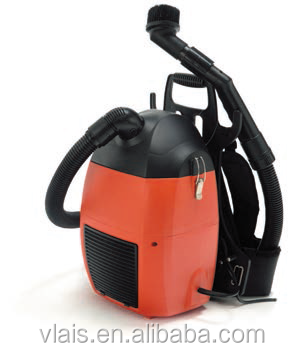 Reasonable design stronger power backpack vacuum cleaner BXC2A