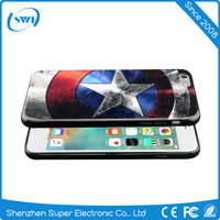 TPU case, cell phone case, cheap phone cases for Iphone 7
