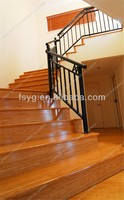 Cheap Bamboo Stairs